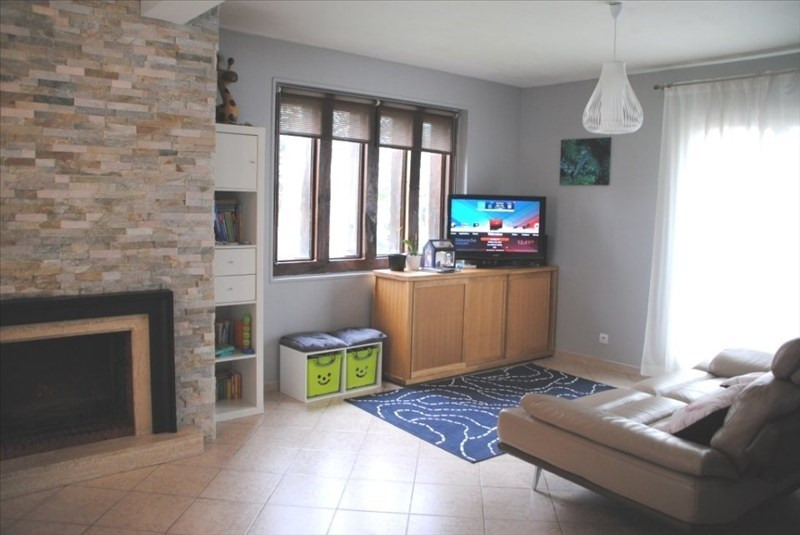 Sale house / villa Bouleurs 299 000€ - Picture 2