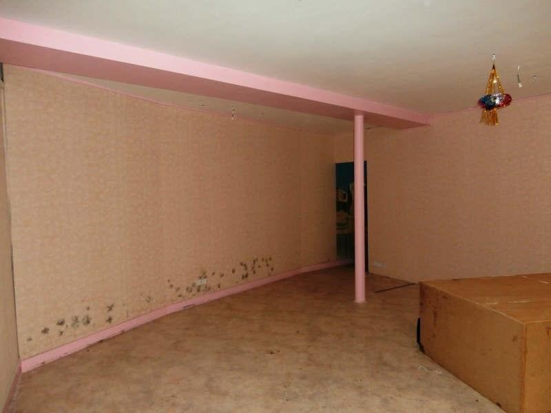 Rental empty room/storage Secteur de mazamet 300€ HT/HC - Picture 3