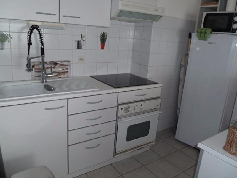 Rental apartment La baule escoublac 750€cc - Picture 3