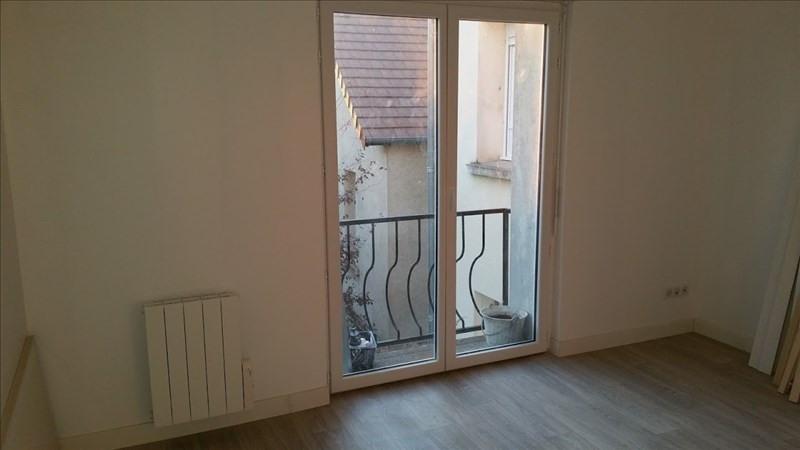 Rental apartment Trelissac 620€ CC - Picture 4