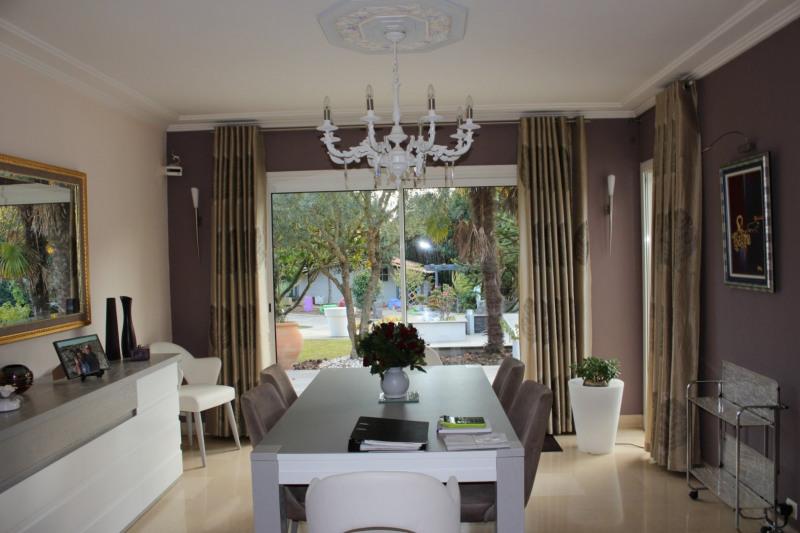 Vente de prestige maison / villa Olonne sur mer 875000€ - Photo 7