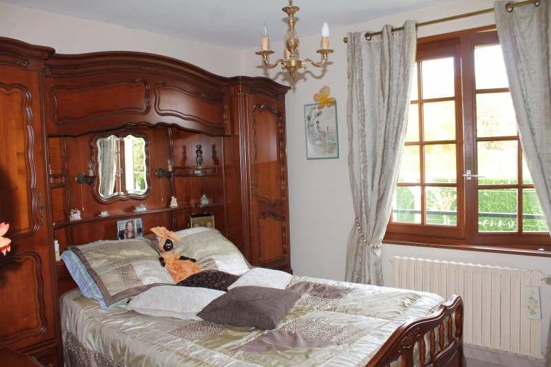 Vente maison / villa Lonrai 194000€ - Photo 7