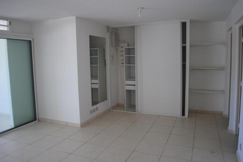 Vente appartement Le lamentin 216000€ - Photo 8