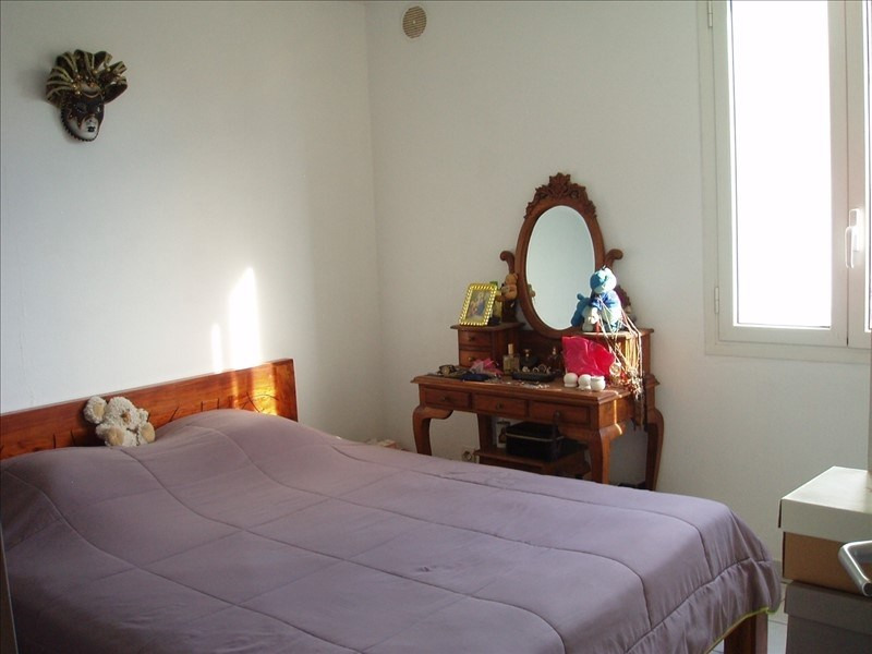 Sale apartment St pierre 164 500€ - Picture 6
