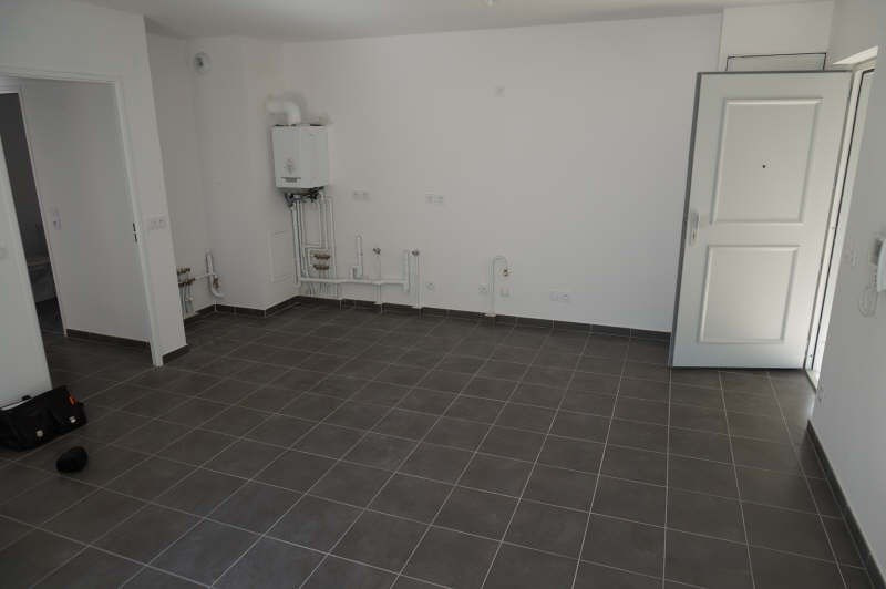 Produit d'investissement appartement Vienne 157 000€ - Photo 8