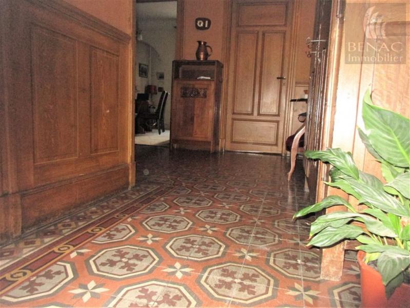 Vendita casa Albi 344000€ - Fotografia 6