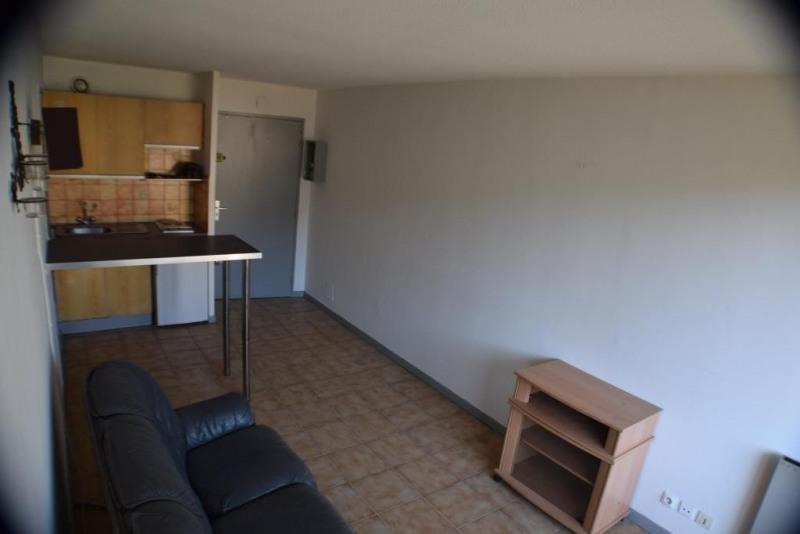 Vente appartement Ste maxime 99000€ - Photo 2