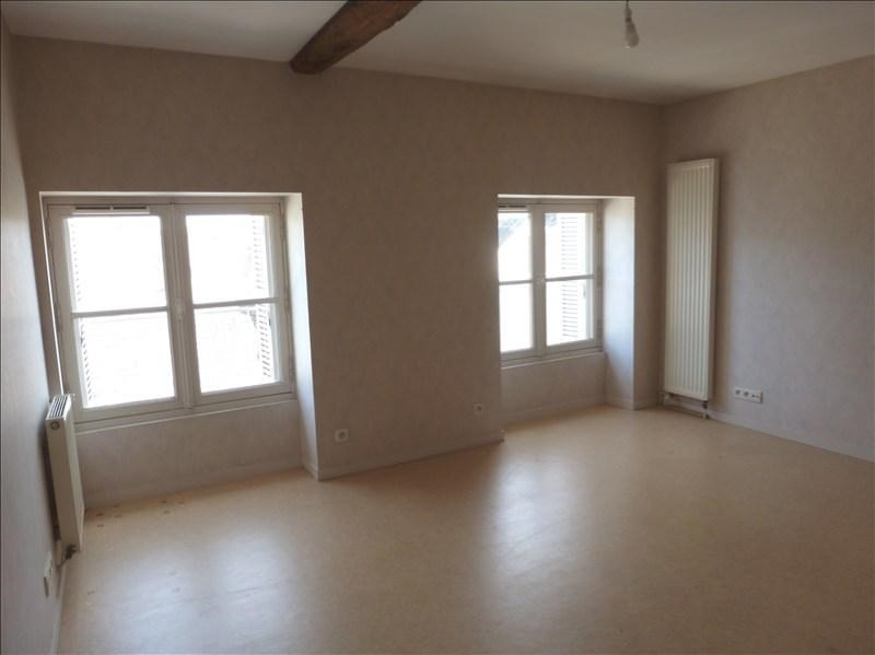 Location appartement Chatellerault 337€ CC - Photo 2