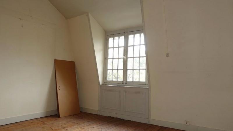 Vente maison / villa La rochelle 462000€ - Photo 8