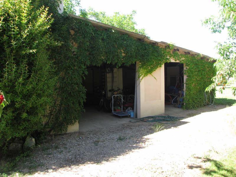Sale house / villa Montauban 223000€ - Picture 7