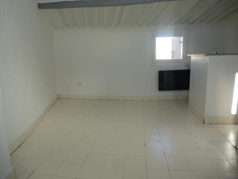 Location appartement Aix en povence 400€ CC - Photo 1