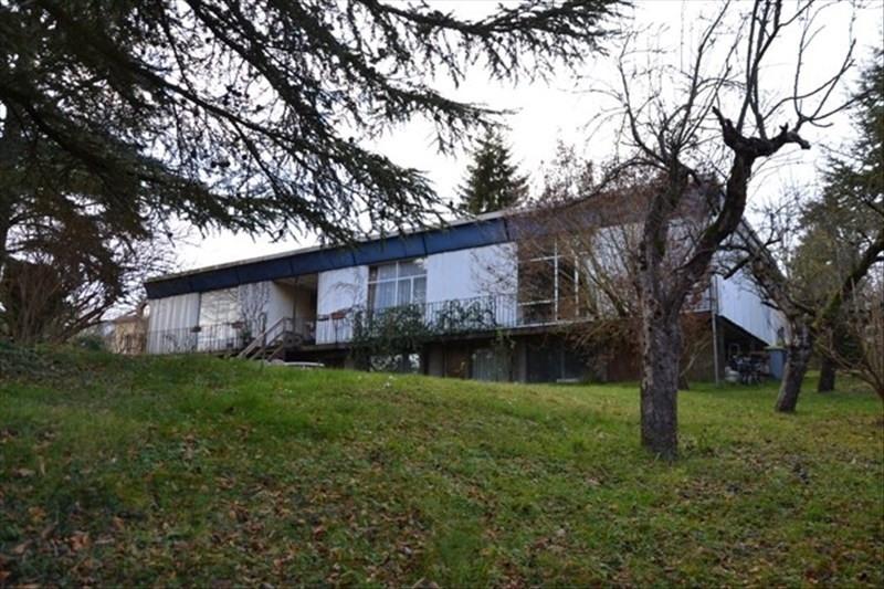 Vente maison / villa Mareil marly 787500€ - Photo 1