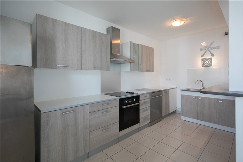 Vente appartement Annecy 335000€ - Photo 4