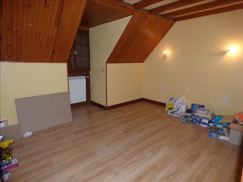 Vente maison / villa Chemilly 169000€ - Photo 7