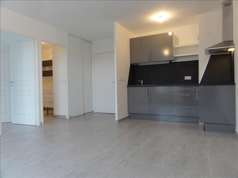 Location appartement Plaisir 820€ CC - Photo 3