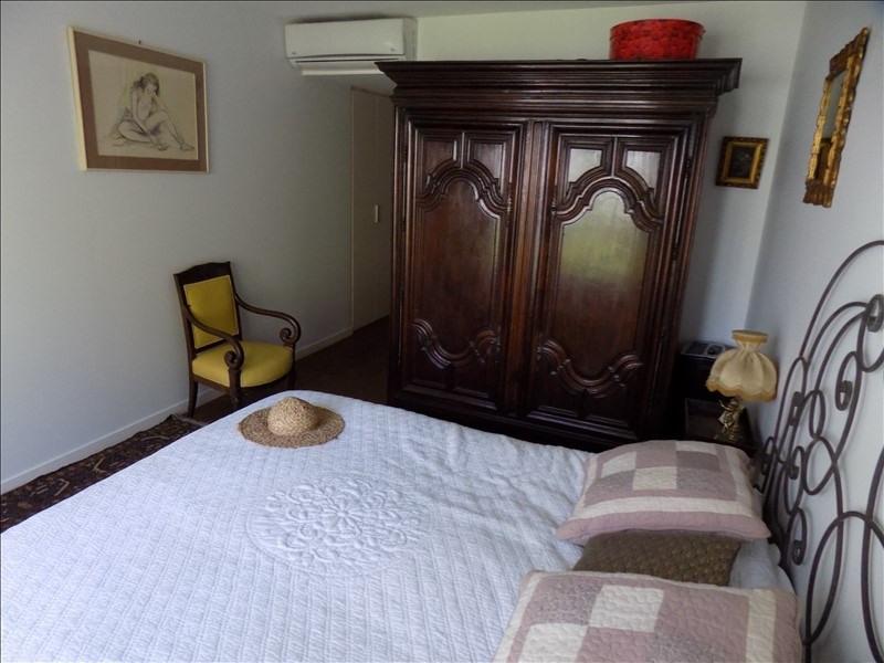 Venta de prestigio  apartamento Ciboure 737000€ - Fotografía 8