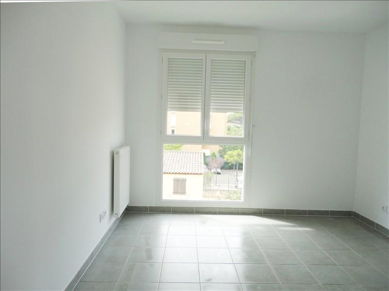 Locação apartamento Seyne sur mer 655€ CC - Fotografia 3