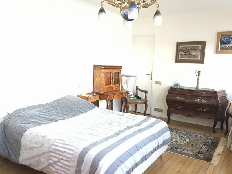 Revenda residencial de prestígio casa Villennes sur seine 1020000€ - Fotografia 8