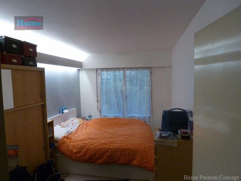 Vente appartement Sartrouville 339000€ - Photo 5