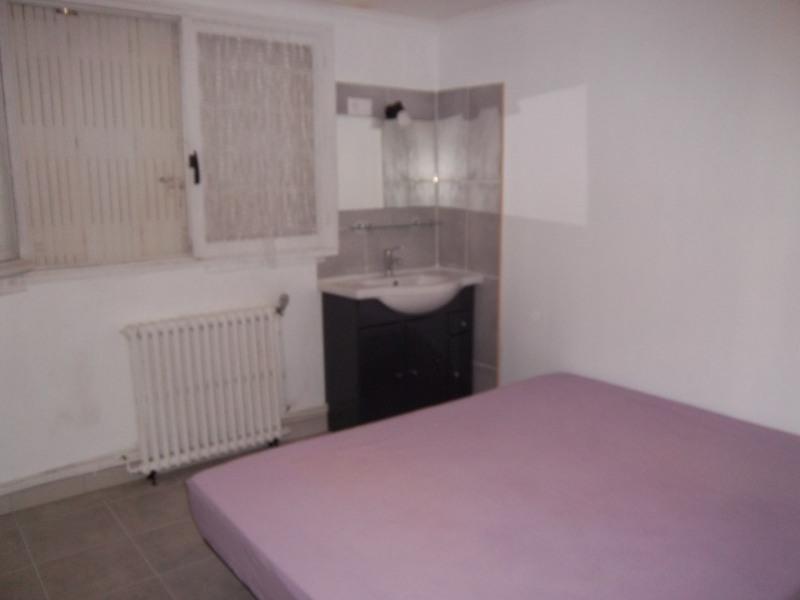 Vente maison / villa Bourcefranc-le-chapus 283800€ - Photo 18