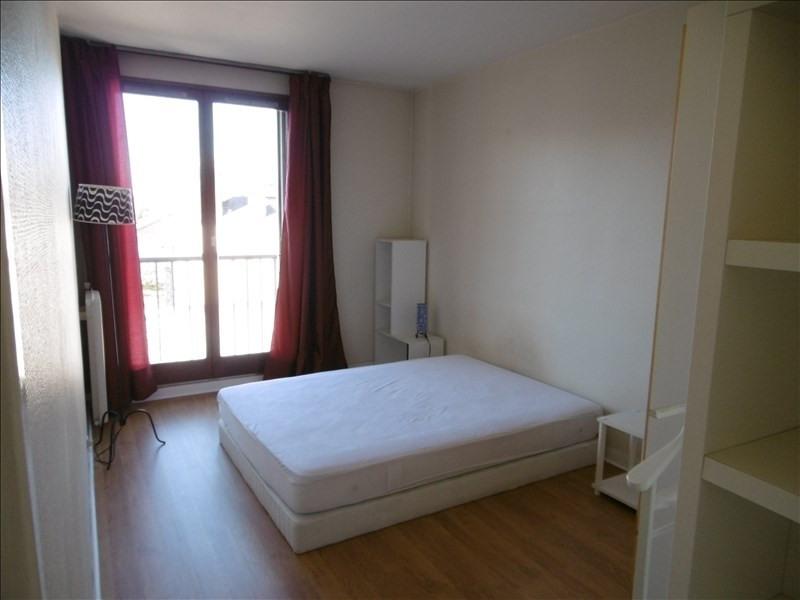 Location appartement Bures sur yvette 857€ CC - Photo 6