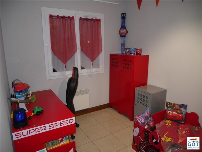 Vente maison / villa St laurent de la salanque 384800€ - Photo 9