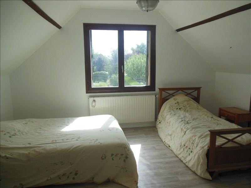 Vente maison / villa Belbeuf 247000€ - Photo 4