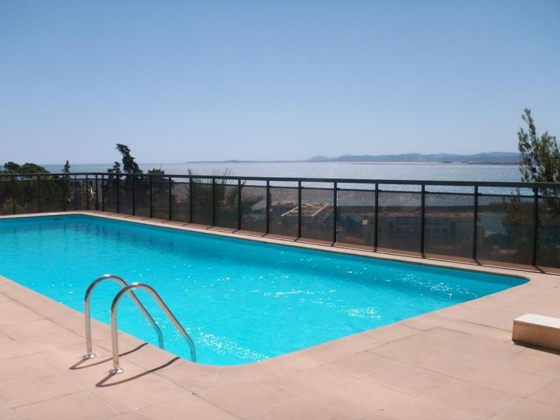 出售 公寓 Nice 241000€ - 照片 2