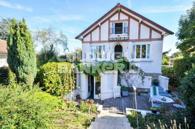 Vente maison saint germain en laye maison maison for Dujardin notaire saint germain en laye