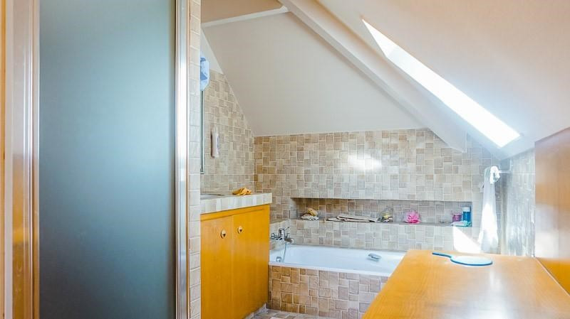 Vente maison / villa Serres castet 378000€ - Photo 3
