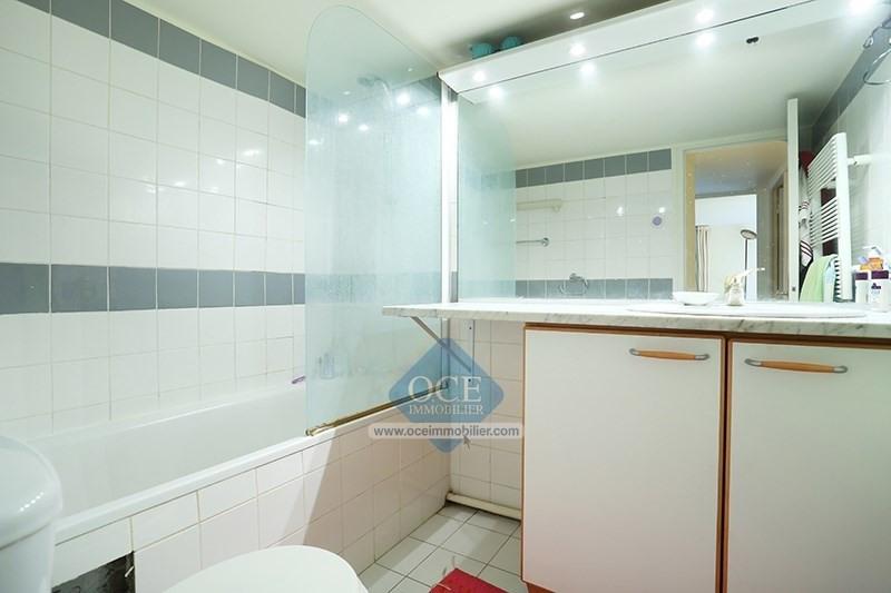 Vente appartement Paris 5ème 730000€ - Photo 11