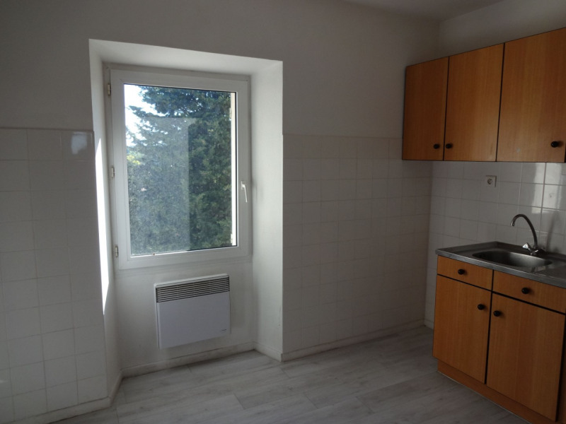 Vente immeuble Althen des paluds 399 000€ - Photo 3