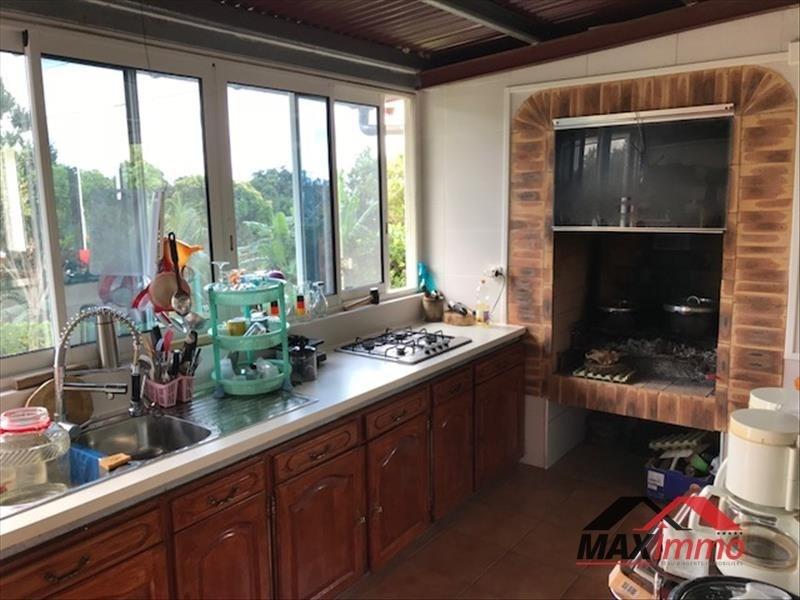 Vente maison / villa Ste suzanne 180000€ - Photo 2
