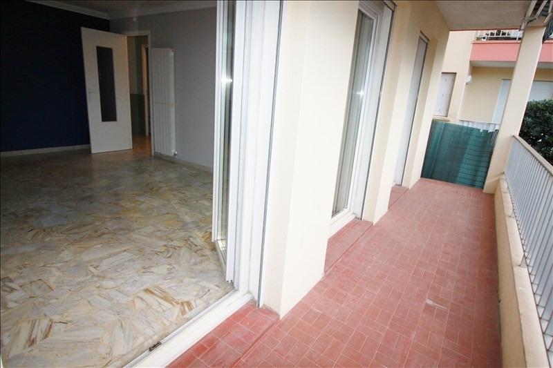 Vente appartement Montpellier 188000€ - Photo 3
