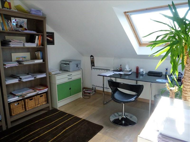 Vente maison / villa Chavenay 760000€ - Photo 10