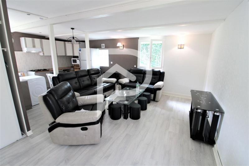 Sale house / villa Saint prix 487000€ - Picture 8
