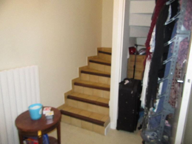 Vente appartement Perigueux 109500€ - Photo 6