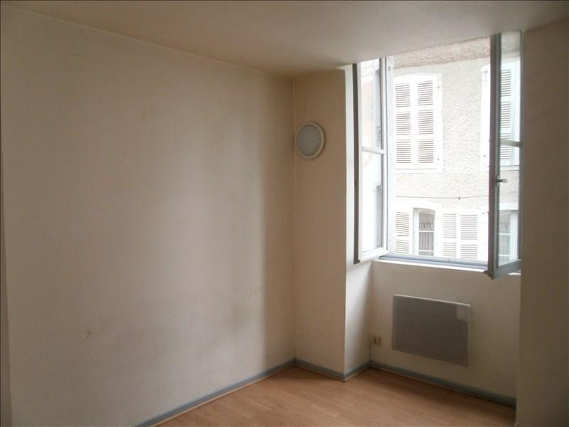 Location appartement Pau 470€ CC - Photo 4