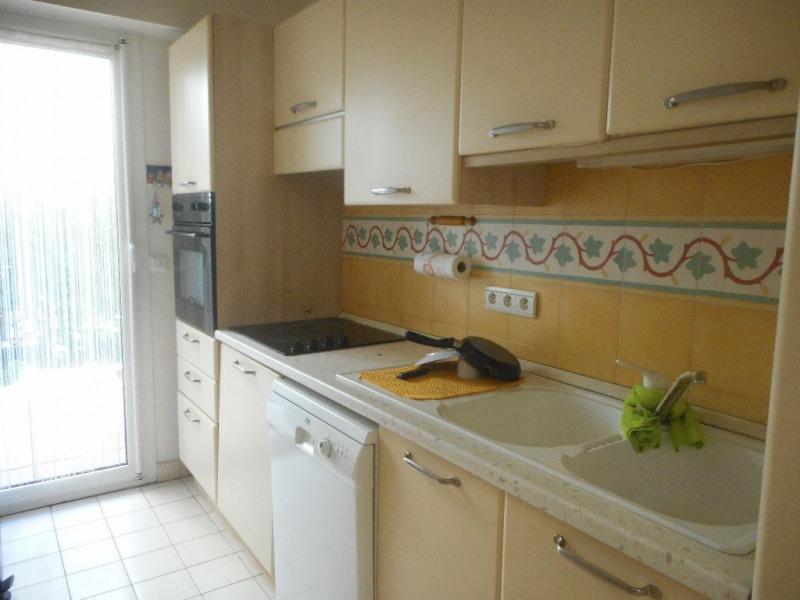 Vente appartement Menton 485000€ - Photo 6