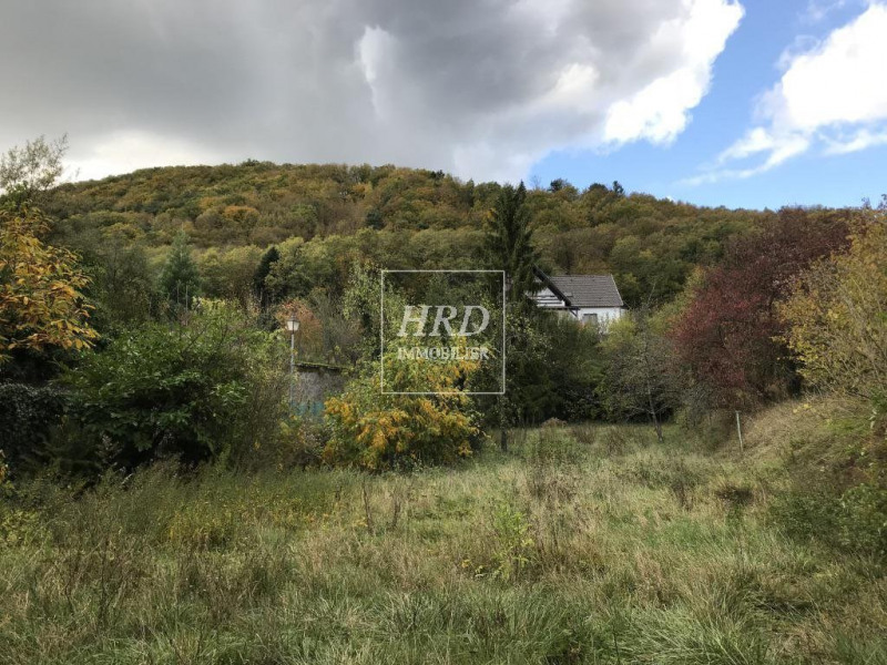 Vente maison / villa Neuwiller les saverne 160 500€ - Photo 3