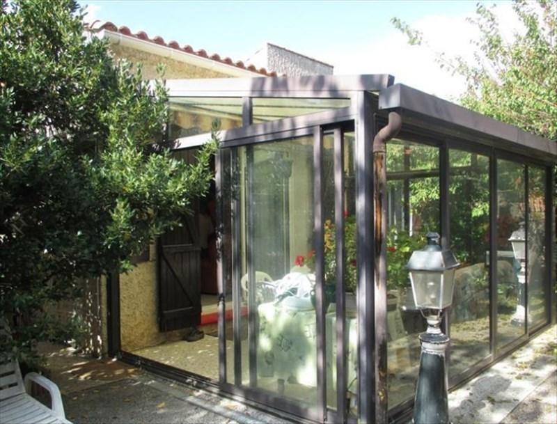 Venta  casa Gardanne 280000€ - Fotografía 1