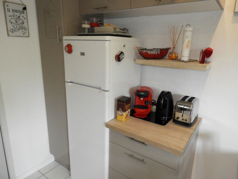 Vente appartement Vaux sur mer 123 050€ - Photo 5