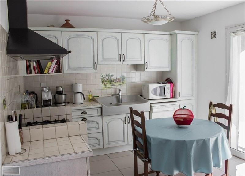 Vente de prestige maison / villa Toulon 622000€ - Photo 5