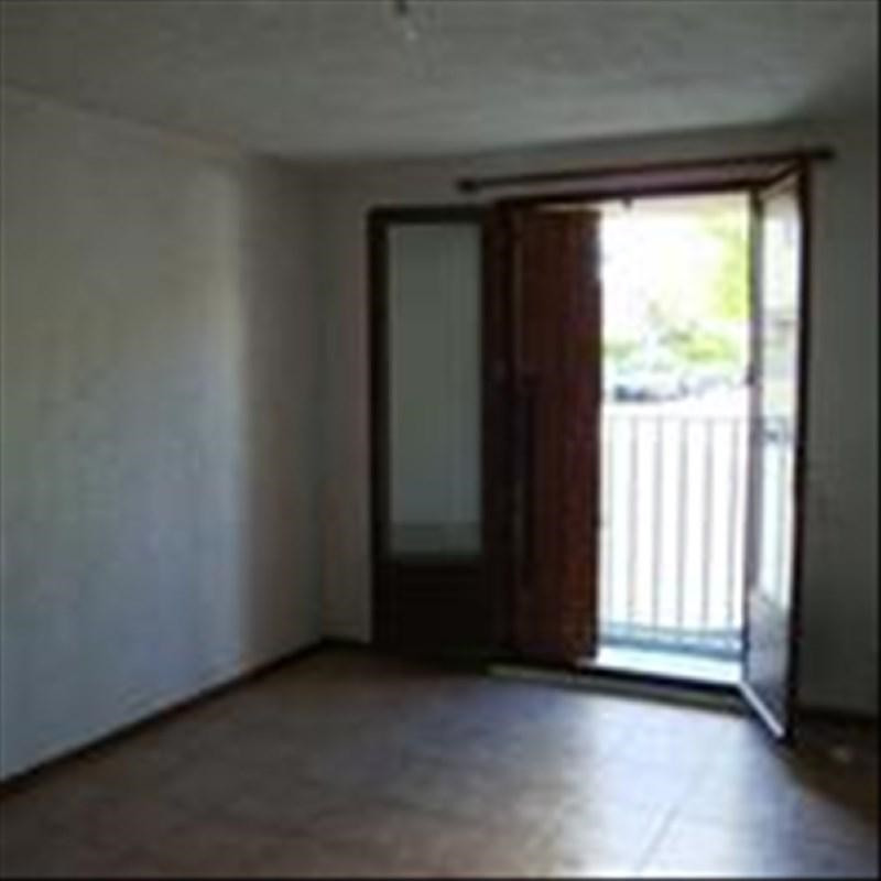 Vente appartement Lunel 59 400€ - Photo 3