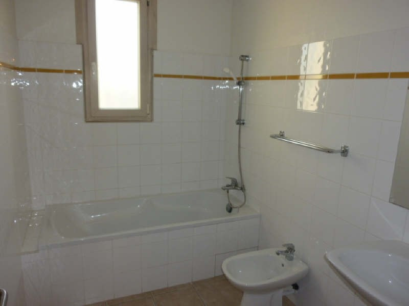 Rental apartment Torreilles 765€ CC - Picture 4