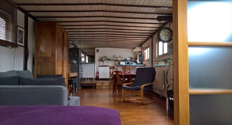 Sale house / villa Vernon 228 000€ - Picture 3