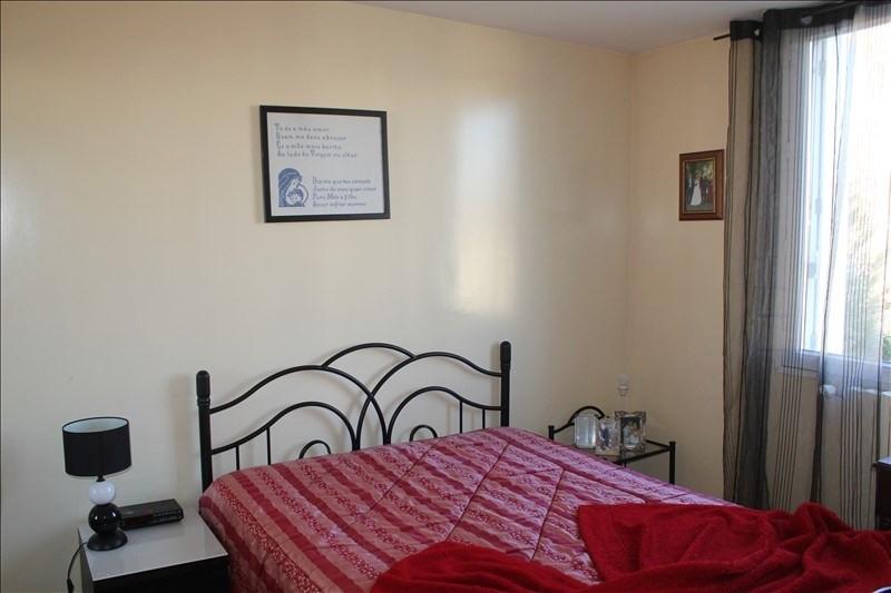 Vendita appartamento Houilles 229000€ - Fotografia 3