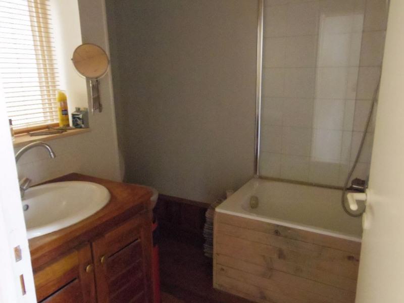 Deluxe sale apartment La rochelle 624000€ - Picture 8