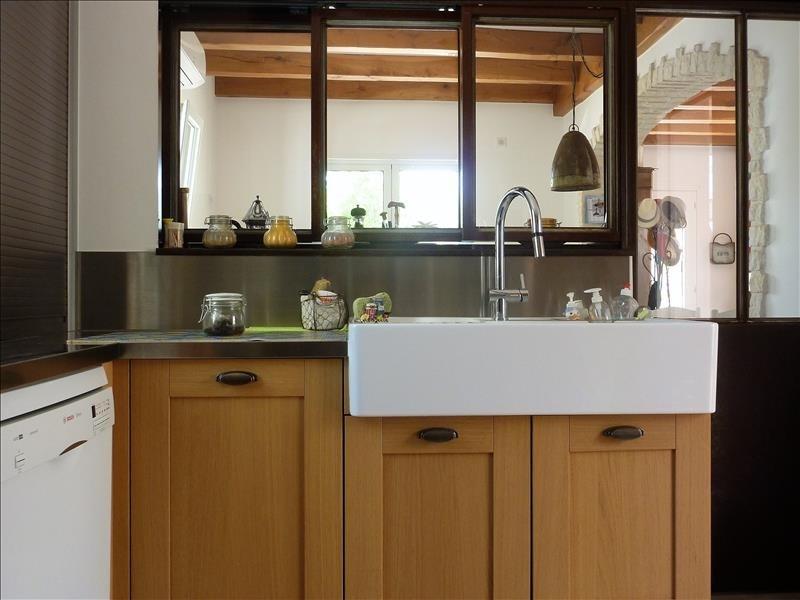Vente de prestige maison / villa St trojan les bains 675000€ - Photo 10