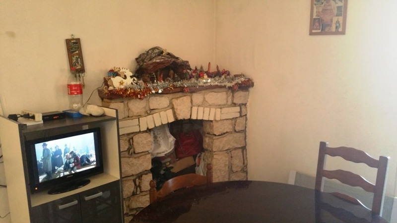 Vente appartement Ajaccio 130 000€ - Photo 4